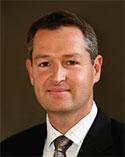 Peninsula Private Hospital specialist Brent Uren