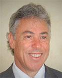 Peninsula Private Hospital specialist Brett Marshall