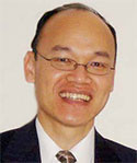 Peninsula Private Hospital specialist Gregory Szto