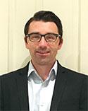 Peninsula Private Hospital specialist Jamie Layland