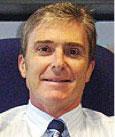 Peninsula Private Hospital specialist Joseph Torresi