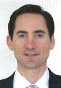 Peninsula Private Hospital specialist Justin Negri