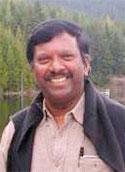 Peninsula Private Hospital specialist Palanand Arunothayaraj (Arun)