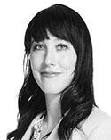 Peninsula Private Hospital specialist Rachel Conyers