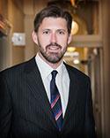 Peninsula Private Hospital specialist Stuart Lyon