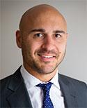 Peninsula Private Hospital specialist Tony de Sousa